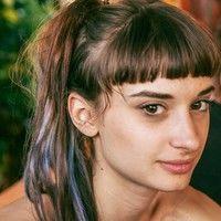 Dominika Mandić