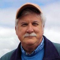 Jeff Rumplik