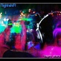 Joshy Nightshift