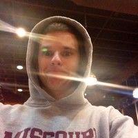 Ryan Weiler