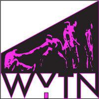 WestYorkshire TheatreNetwork