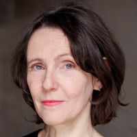 Maggie MacRitchie