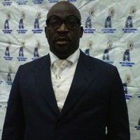 Olufemi Ogedegbe