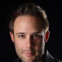 Jason Wiechert