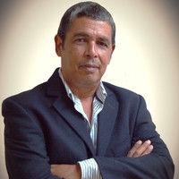 Eladio Feliciano