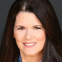 Laurie Kirk