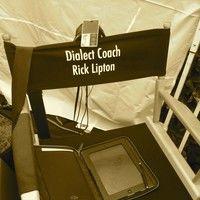 Rick Lipton