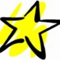Rising Stars PAC
