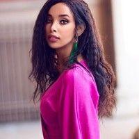 Ifrah Abdi