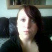 Amy Bodsworth