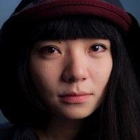 Aephie Huimi Chen