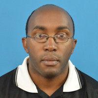 David Ndungu Githu