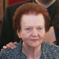 Allyson Lindberg