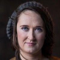 Niamh Cummins