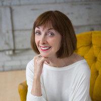 Sheila Lynch Rinear