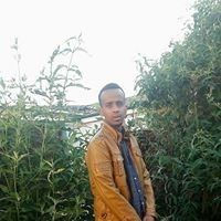 Abdirahman Ibnu Macawiye
