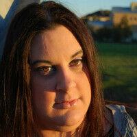 Shannon Meilak