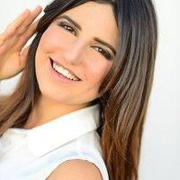 Karina Weeks