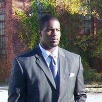 Aaron J. Wiggins