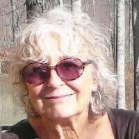 Lynn B. Denton