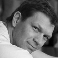 David Wetzel