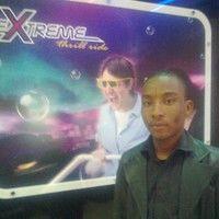 Johnpheko M Maphakela