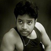 Akash Nandankar