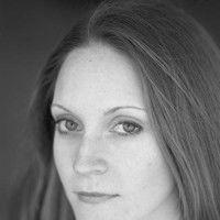 Sarah England