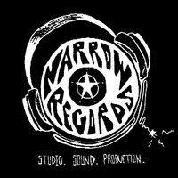 Narrow Records