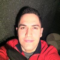 Dan Escudero