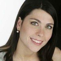 Meg Scanlon