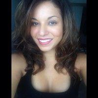 Emily Correa