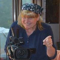 Josie Kaye