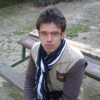 Omid Alizadeh