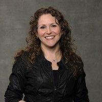 Erin B. Weissman