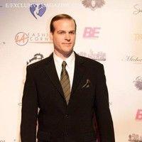 Kevin Wayne Berger
