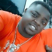 Olorode Muyiwa