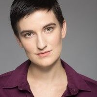 Madeline Lewis