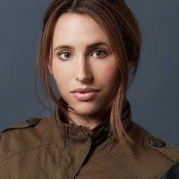 Kendal Olivia Barrett