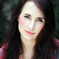 Phoebe Jones