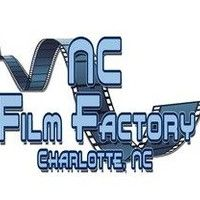 The NC Film Factory