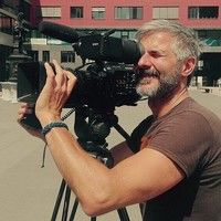 Michel Andres