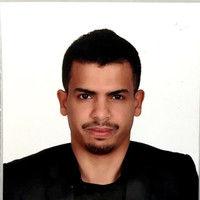 Abdulrazzag Ali