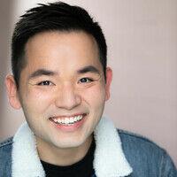 Kevin Teh