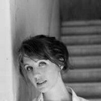 Genevieve Donaldson