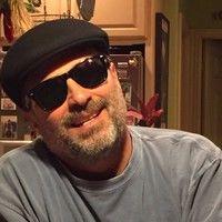 Scott Laird Berg