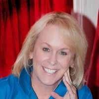 Margie Sullivan