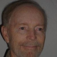 James C. Peters