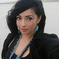 Sahar Khadjenoury III