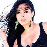 Sahar Khadjenoury